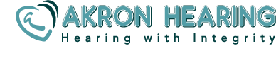 Akron Hearing Clinic